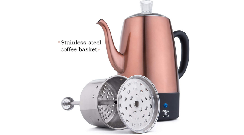 best_coffee_percolator_made_in_USA