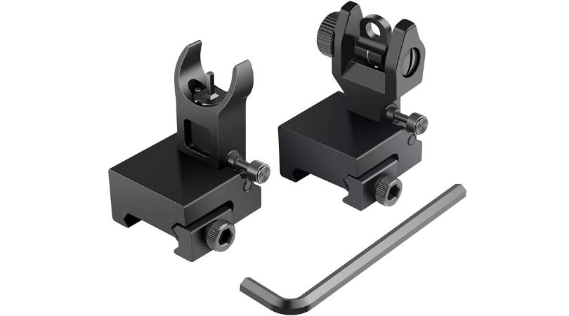 best_iron_sights_for_dpms_oracle